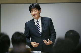 takahashijun.jpg.jpgのサムネール画像のサムネール画像