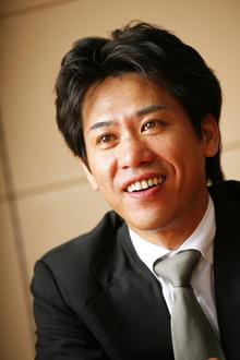 takashi-yamamoto.jpgのサムネール画像のサムネール画像のサムネール画像