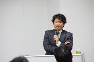 IMGP9083.JPGのサムネール画像