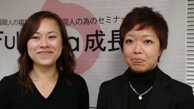 voice_geisaiyasan.jpg