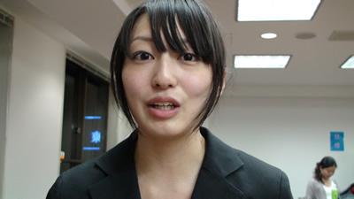 voice_urashisan.jpg
